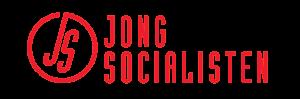 jongsocialisten-logotranskopie