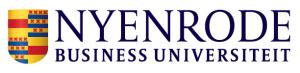 nyenrode-logo2