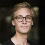 Jouri Schoemaker - Nederlands kampioen pitchen - pitch trainer - jonge spreker- boeken inhuren - Sprekersbureau De Jonge Sprekers