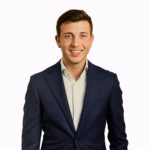Milan van der Meulen - boeken in huren jonge spreker trainer - De Jonge Sprekers 1 - klein formaat 2 JPG