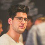 Nick Kiran - jonge spreker boeken inhuren de jonge sprekers innovatie technologie ondernemer 3 - JPEG