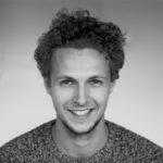 Tim Senders - boeken - inhuren - De Jonge Sprekers- jonge spreker - Streetlab2