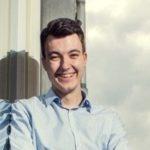Sam van Tol - De Jonge Sprekers - jonge spreker - Correctbook Sociaal Ondernemen 4